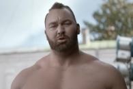 '왕좌의 게임' 패러디한 광고 영상 '화제'