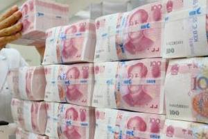 <김규환 기자의 차이나스코프>자본 유출 공포에 떠는 중국