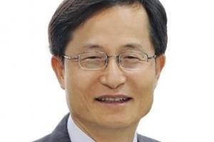 [금요 포커스] R&D 성공과 실패를 가르는 요인/박경엽 한국전기연구원장