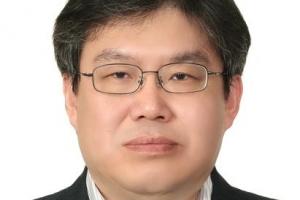 [시론] 금리 인상에 스스로 대비해야 하는 이유/박창균 중앙대 경영학부 교수