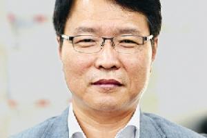 [월요 정책마당] 12년 만의 전기요금 누진제 개편의 의미/김용래 산업통상자원부 에너…