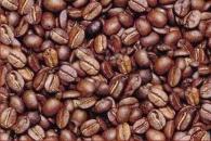 [그림퍼즐] 커피 콩 속 남자 얼굴을 찾아라!