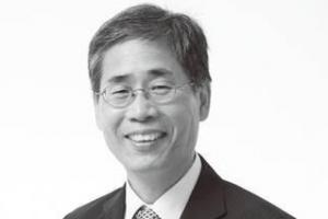 [In&Out] 헌법재판소의 위엄/신평 경북대 법학전문대학원 교수