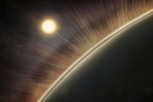 """나사 중대발표 """"태양계 해양 존재에 관한 것"""" 궁금증 증폭"""