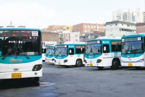 2019년말까지 사업용 버스·대형 화물차 차로이탈경고장치 장착 의무화