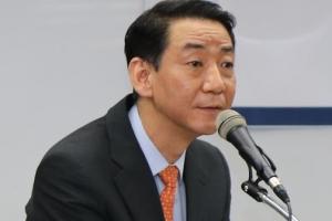 작년 금융권 '연봉킹'은 30억원 받은 권용원 키움증권 대표