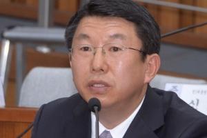 검찰, '세월호 7시간' 조작 의혹 본격 수사 착수