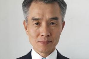 [시론] 어린 왕자의 눈물/김병섭 전 주엘살바도르 대사