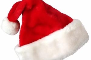 [송혜민 기자의 월드 why] 빨간마법, 산타도 홀렸나