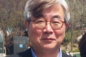 [금요칼럼] 개혁의 본질과 타깃/계승범 서강대 사학과 교수