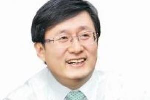 [자치광장] 공정한 경쟁 공정한 사회/김성환 노원구청장