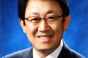 [월요 정책마당] 미리 챙겨보는 연말정산 이야기/김봉래 국세청 차장