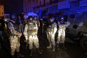 요르단 관광지서 총격 테러…캐나다 관광객 등 10명 사망, 34명 부상(종합)