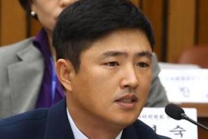 """고영태·류상영 잠적?…헌재, 경찰에 """"두 사람 찾아달라"""""""