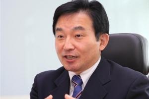 """거취 고민 중인 원희룡 """"지방선거 야권연대 필요"""""""
