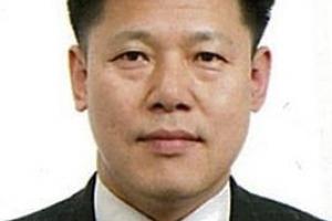 [금요 포커스] 북한 비핵화 위한 실효성 있는 대화/한기수 통일부 남북회담본부장