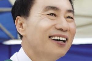 [자치광장] 꺼지지 않는 촛불을 '광장'에 담아/김정태 서울시의회 도시계획관리위원…
