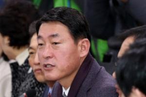 비박계 신당 새 이름 가칭 '개혁보수신당'.. 줄이면 '개보신당'?