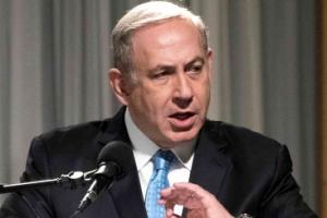 """이스라엘 """"유엔과의 관계 재평가 나설 것"""""""