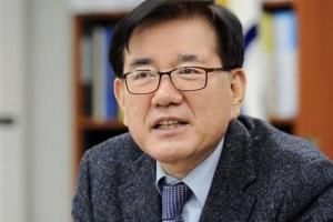 [자치광장] 지방정부의 협업이 지방자치 살린다/유덕열 서울 동대문구청장