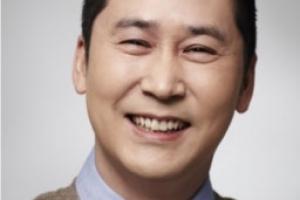 방송인 신동엽, 경기도농아인협회에 4년간 3억 기부