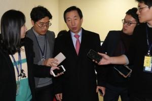 """'최순실 감방 신문' 계속 지연…국조특위 """"현장 공개"""" 구치소 """"안된다"""""""