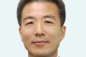 유네스코 한국委 총장 김광호씨