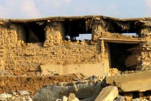 이라크군, 모술 정부청사 2년 9개월 만에 IS로부터 탈환