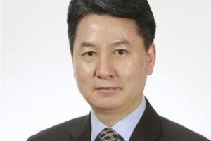 [In&Out] 국민추천포상을 통한 희망 찾기/한창섭 행정자치부 의정관