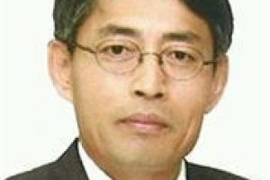 도시행정학회장에 서순탁 교수