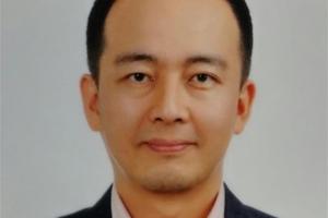 [시론] 트럼프 신고립주의에 안보 실익 지켜야/김형주 LG경제연구원 연구위원