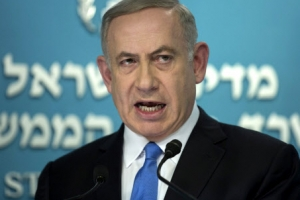 이스라엘, '두 국가 해법'도 사실상 거부