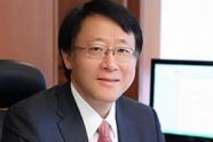 [금요 포커스] 금융의 미래와 규제/신성환 한국금융연구원장