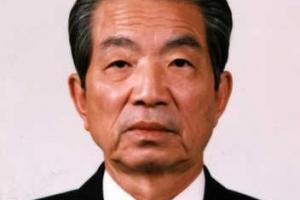 [부고] 김재중 前천도교 교령 별세