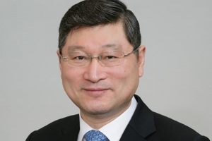 [열린세상] 한국 외교관의 숙명/이현주 동북아역사재단 사무총장