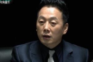 """'외부자들' 정봉주 """"촛불집회때 靑에선 음악회""""…靑 """"사실 아냐"""""""