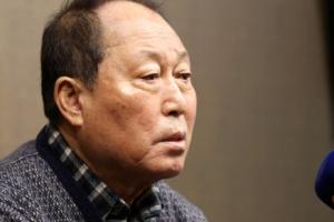 강정호 기소의견으로 검찰 송치, WBC 대표팀 제외…오승환은 보류