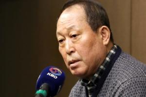 강정호 WBC 대표팀서 제외, 김하성 승선…오승환 합류 결정 보류(종합)