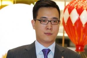 '술집난동' 한화그룹 3남에 '면죄부' 대한체육회 감사받는다