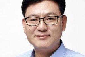 [자치광장] 서울시 예산 40조 시대를 열며/박운기 서울시의회 예산결산특별위원회 위원…