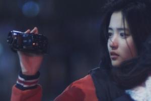 카메라 든 어느 소녀의 이야기…'문영' 예고편