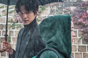 [송혜민 기자의 월드 why] 도깨비·인어·마법사… '현실 탈출' 상상력 자극