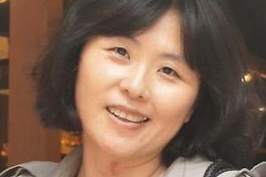 [김혜주의 포크&라이프] 이 소리들을 어찌할꼬