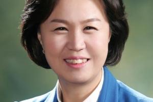 [자치광장] '아내 가뭄'의 해결책/김수영 서울 양천구청장