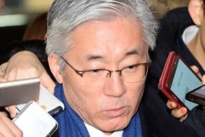 특검 '블랙리스트 의혹' 피의자 4명 구속영장 청구 방침