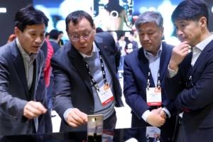 """트럼프 '관세위협'에… 삼성·LG """"美공장 건설 검토"""""""