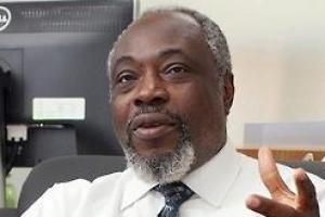 콩고 난민 출신 토나 교수 유엔 NGLS 위원에 위촉