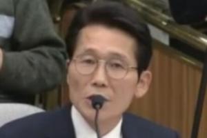 """윤소하 """"오늘 세월호 1000일 맞는 날""""…희생자 향해 묵념 제안"""