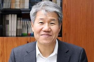 [시론] 빚 걱정, 집 걱정, 나라 걱정/김수현 서울연구원장
