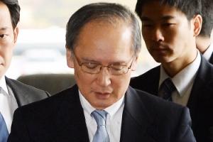 위안부 문제 '도덕적 우위' 역전됐는데… '무대응' 일관하는 韓